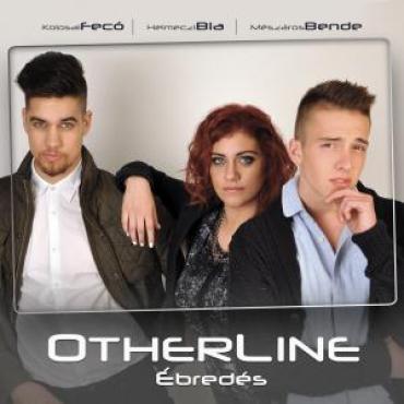 OtherLine - Ébredés
