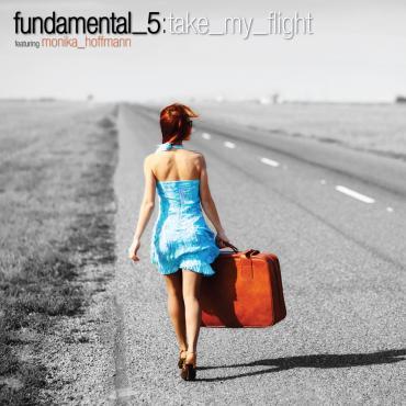 Fundamental 5 - Take My Flight
