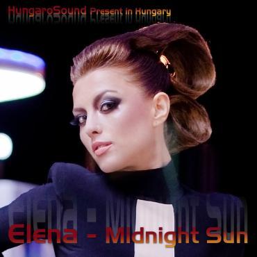 Elena - Midnight Sun