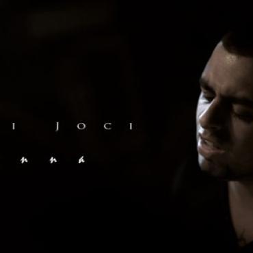 Pápai Joci - Hanna (Maxi)