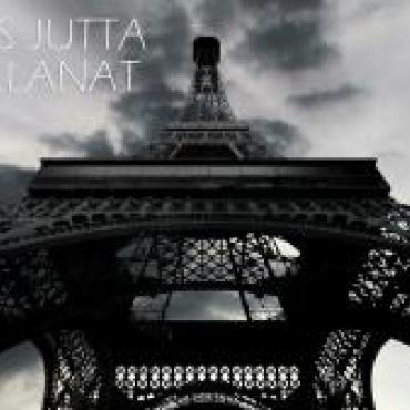 Josh és Jutta - Egy pillanat