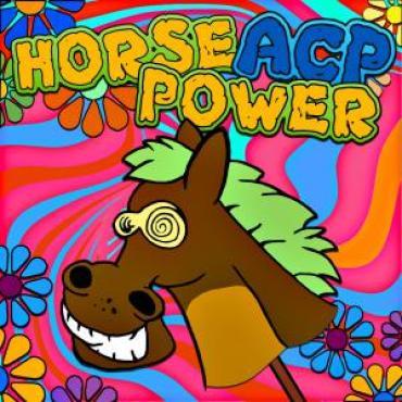 ACP - Horse Power