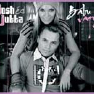 Josh és Jutta - Bábu vagy (Max)