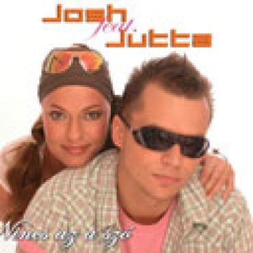 Josh és Jutta - Nincs az a szó (Maxi)