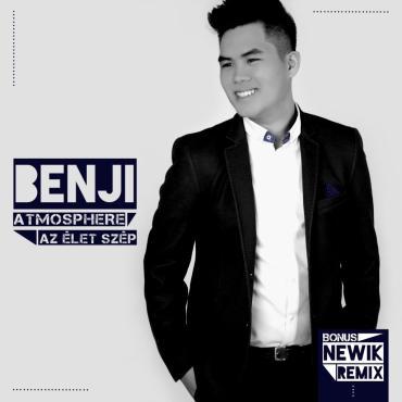Benji - Atmosphere