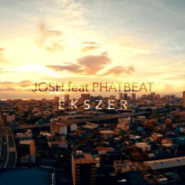 Josh - Ékszer