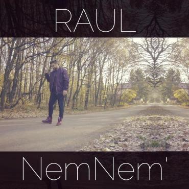 Raul - Nemnem