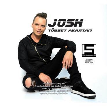 Josh - Többet akartam