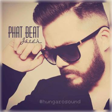 Phat Beat Játék - Album