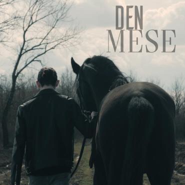 Den - Mese