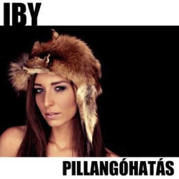 IBY - Pillangóhatás