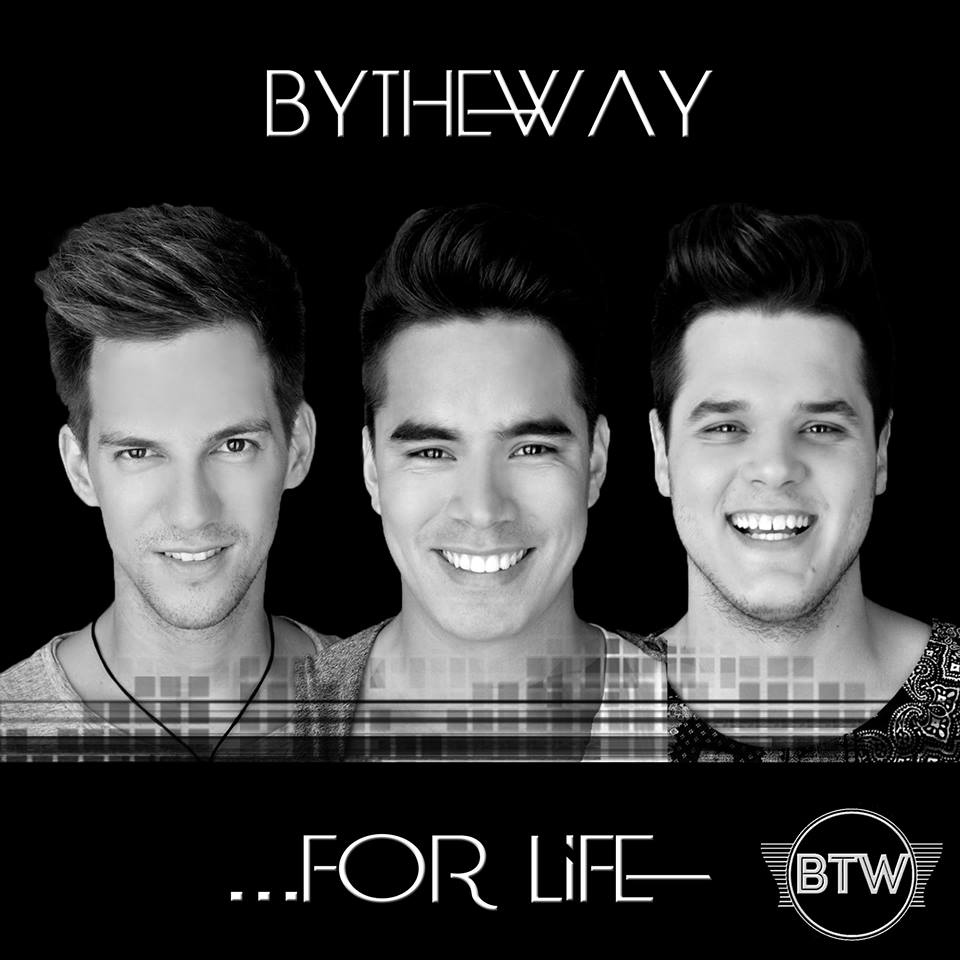 ByTheWay - …For life